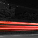 BAHASA ARAB KOMUNIKASI / PERBUALAN / DIALOG: Situasi Tetapi, Anak Hendak Jalan-jalan