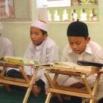 TEKNIK BERKESAN UNTUK MENGHAFAL AL-QUR'AN (SIRI 2)