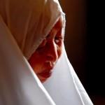 Keutamaan Solat Wanita dan Solat Tarawih