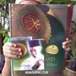 Sirah Nabi Muhammad