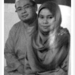 Koleksi Motivasi Pagi Radio IKIM.fm oleh Ustaz Haji Hasrizal Abdul Jamil