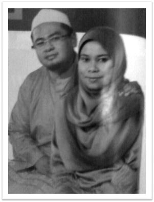 CARA BERFIKIR ORANG BERJAYA: Koleksi Motivasi Pagi Radio IKIM.fm oleh Ustaz Haji Hasrizal Abdul Jamil
