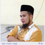 Koleksi Motivasi Pagi Radio IKIM.fm oleh Encik Ebit Irawan Bin Ibrahim Lew