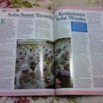 Apakah Keistimewaan Majalah Fardu Ain Edisi 14 Kepada Mykrk?