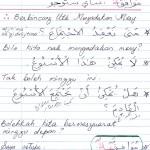 muwafik