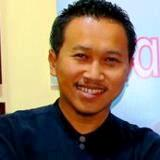 DJ Ustaz Muhammad Suffian Bin Amrin