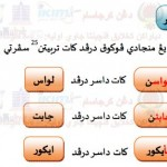 Nota Belajar Klinik Bahasa dan Tulisan Jawi 27a