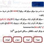 Nota Belajar Klinik Bahasa dan Tulisan Jawi 30b