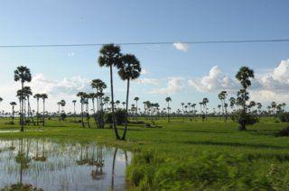 Belajar Bahasa Kemboja (Khmer) - Perkenalan, Ucapan, Pertanyaan