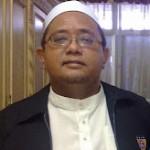 Koleksi Motivasi Pagi Radio IKIM.fm oleh Ustaz Dr Jamnul Azhar Mulkan