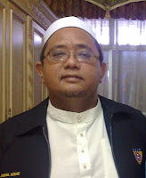 Dr Jamnul Azhar Mulkan