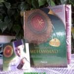 Buku maghfirah pustaka