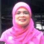 BALAGHAH: Ilmu al-bayan; TASYBIH, Rukun, Kategori, Motif